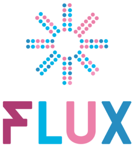 FLUX+Logo+(Transparent)